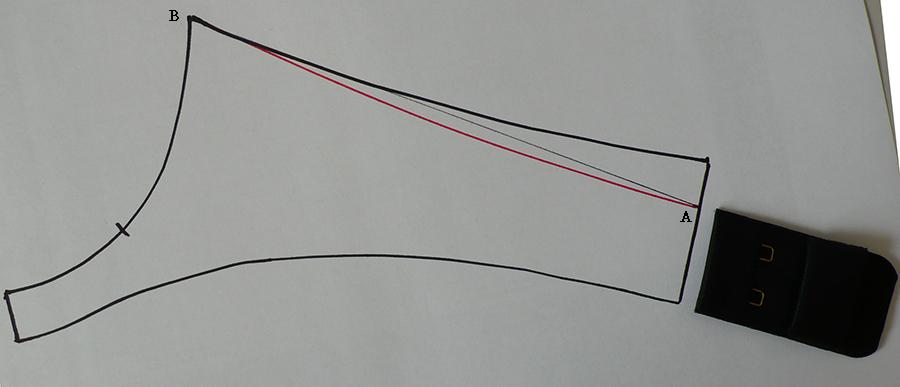 band_verschluss_anpass3