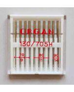 Universal Nadeln 130/705H, Stärke 70-90