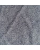 Lycra - Badelycra Stoff in Jeansoptik