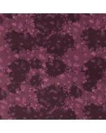 Wunderschöner Softshell Stoff in der Farbe Rosenholz. Top Wahl für Softshell-Jacken für Erwachsene, Regenhosen, Decken; usw.