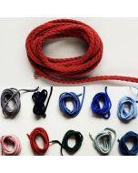 Kordel, 4mm breit