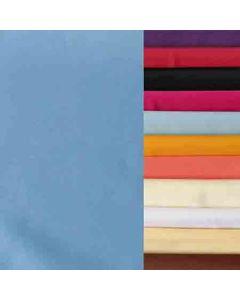 Uni Lycra Stoff 'Katerina' - nicht glänzend - in 27 Farben