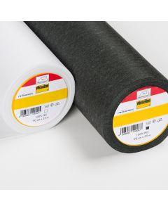 Vlieseline Bügeleinlage in verschiedenen Stärken: H180 - H200 - H250