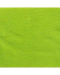 NEON Bündchen Stoff in 4 Farben