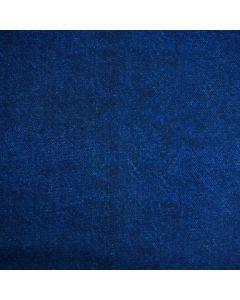Lässiger Softshell Stoff in denim-blauen Jeans Optik - der Stoff sieht wie Jeans aus, die Musterung ist Digitaldruck. Der Stoff ist perfekt für Softshell-Jacken, Matschhosen, Outdoor-Decken.